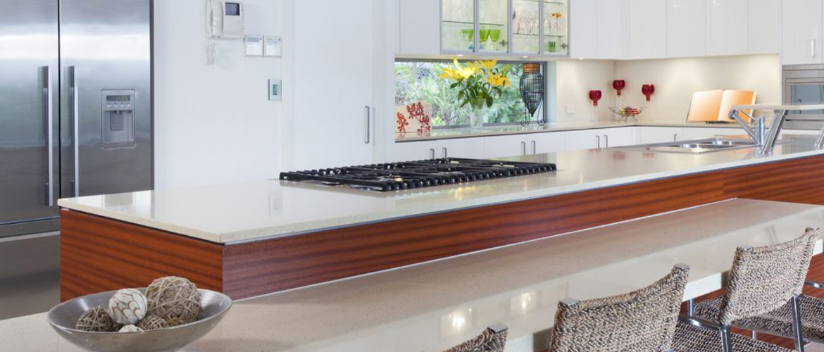 adelaide-custom-kitchens-1