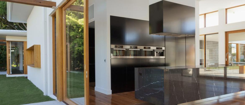 adelaide-custom-kitchens-2