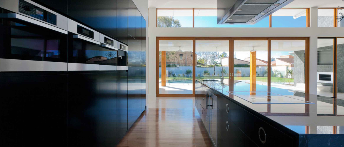 custom-kitchen-adelaide